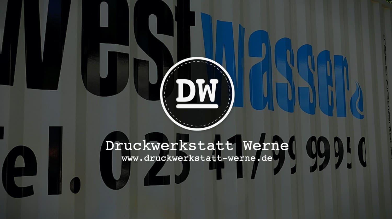 westwasser_seecontainer_15